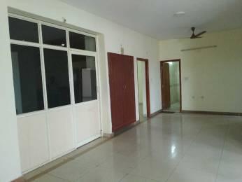 2130 sqft, 3 bhk Apartment in Builder Lake Melody Somajiguda, Hyderabad at Rs. 48000