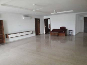 3615 sqft, 4 bhk Apartment in Sri Aditya Landmark Somajiguda, Hyderabad at Rs. 0.0100 Cr