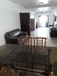 2800 sqft, 3 bhk Apartment in Builder Project Somajiguda, Hyderabad at Rs. 60000