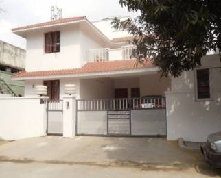 1520 sqft, 3 bhk IndependentHouse in Builder greenaryvillas Whitefield Hope Farm Junction, Bangalore at Rs. 68.4000 Lacs