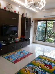 565 sqft, 1 bhk Apartment in Kukreja Residency Chembur, Mumbai at Rs. 1.4500 Cr