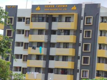 1285 sqft, 3 bhk Apartment in Ahad Silver Crown Harlur, Bangalore at Rs. 56.0000 Lacs