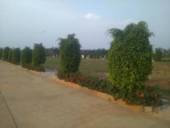 1200 sqft, Plot in Aashrithaa Venus County Jigani, Bangalore at Rs. 21.6001 Lacs