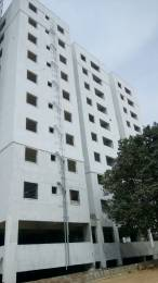 700 sqft, 2 bhk Apartment in Builder Palm Groovess Chandapura Anekal Road, Bangalore at Rs. 24.9010 Lacs