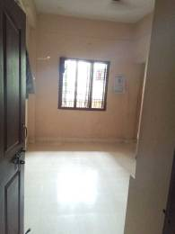 5000 sqft, 8 bhk Apartment in Builder Project Vivek Nagar, Hyderabad at Rs. 1.3500 Cr
