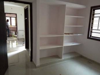 1160 sqft, 2 bhk Apartment in Builder Project Matrusri Nagar, Hyderabad at Rs. 52.2000 Lacs