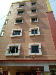 1050 sqft, 2 bhk Apartment in Builder Project Bhagat Singh Nagar, Hyderabad at Rs. 46.0000 Lacs