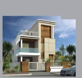 3 BHK House / Villas for sale near Madina Junior College, Hyderabad