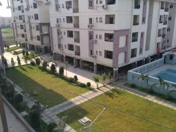 2000 sqft, 3 bhk Apartment in Lakshmi Arcade Spoorthy Chandanagar, Hyderabad at Rs. 88.0000 Lacs
