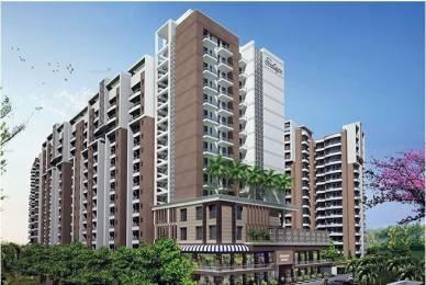 465 sqft, 1 bhk Apartment in VP Sutajio Grandeur Sector 56 Bhiwadi, Bhiwadi at Rs. 23.0000 Lacs