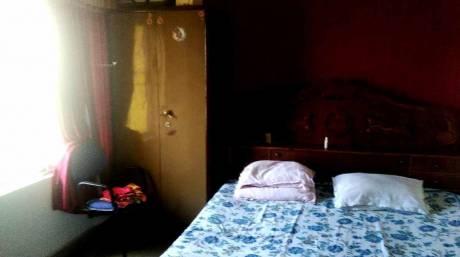 2040 sqft, 4 bhk Apartment in Builder Project Ratu Road, Ranchi at Rs. 67.0000 Lacs