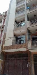 400 sqft, 1 bhk BuilderFloor in Builder Project Sainik Nagar Mansa Ram Park, Delhi at Rs. 7000
