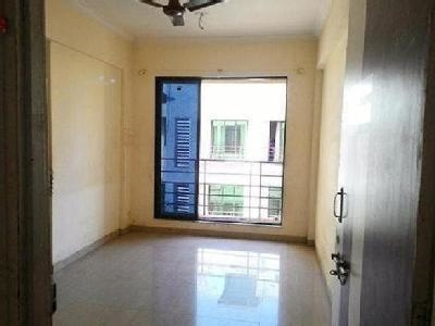 665 sqft, 1 bhk Apartment in Platinum Royal Galaxy Kharghar, Mumbai at Rs. 58.0000 Lacs