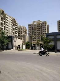 1450 sqft, 2 bhk Apartment in Kumar Builders Surakasha Cooperative Housing Society Kondhwa, Pune at Rs. 65.0000 Lacs