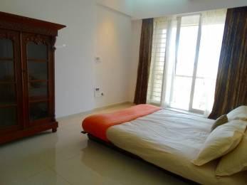 1100 sqft, 2 bhk Apartment in Builder Project Santacruz East, Mumbai at Rs. 2.7500 Cr