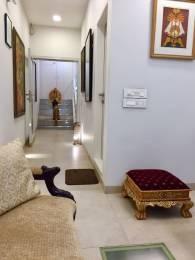 2200 sqft, 5 bhk Villa in Builder Project Santacruz East, Mumbai at Rs. 2.0000 Lacs