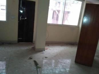 700 sqft, 2 bhk Apartment in Builder Dda lig houses molarbandh Sarita Vihar, Delhi at Rs. 18000