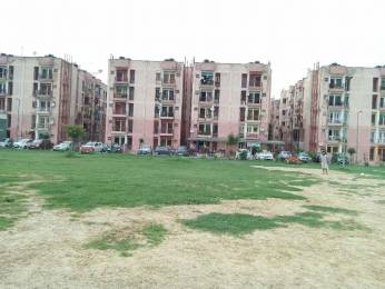516 sqft, 1 bhk Apartment in Builder Dda lig flat Mohan cooperative metro station near Ayush ayurveda Hospital Sarita Vihar, Delhi at Rs. 34.0000 Lacs