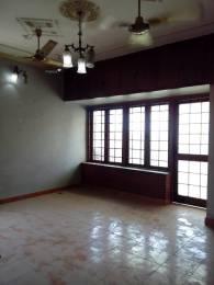 1400 sqft, 3 bhk Apartment in Builder Project Sarita Vihar, Delhi at Rs. 1.7000 Cr