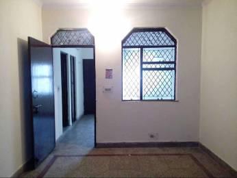 600 sqft, 2 bhk Apartment in Builder Sarita Vihar RWA Pocket M and N Sarita Vihar, Delhi at Rs. 8500