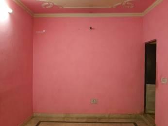 460 sqft, 1 bhk Apartment in Builder Sarita Vihar RWA Pocket M and N Sarita Vihar, Delhi at Rs. 8600