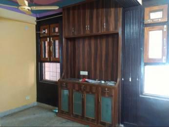 520 sqft, 1 bhk Apartment in Builder Project Jasola, Delhi at Rs. 14000