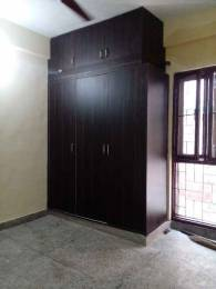 520 sqft, 1 bhk Apartment in Builder Dda lig houses Molarband School Road, Delhi at Rs. 13300