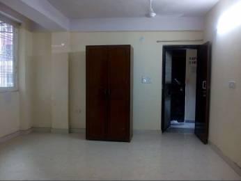 680 sqft, 2 bhk Apartment in Builder Dda lig houses molarbandh Sarita Vihar, Delhi at Rs. 20000