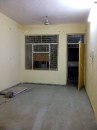 1000 sqft, 2 bhk Apartment in Builder RWA Jasola Sector 8 SFS Flat Jasola, Delhi at Rs. 1.1500 Cr