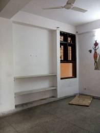 520 sqft, 1 bhk Apartment in Builder Dda lig houses molarbandh Sarita Vihar, Delhi at Rs. 10500