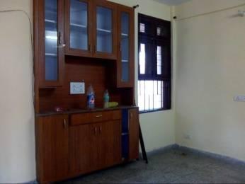 520 sqft, 1 bhk Apartment in Builder Dda lig houses molarbandh Sarita Vihar, Delhi at Rs. 11500