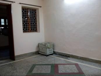 520 sqft, 1 bhk Apartment in Builder Sarita Vihar RWA Pocket M and N Sarita Vihar, Delhi at Rs. 11000