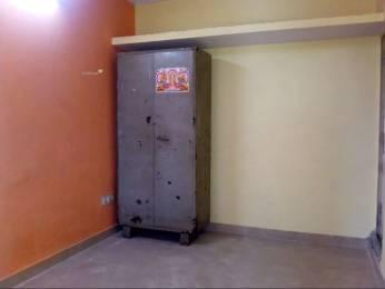 460 sqft, 1 bhk Apartment in Builder Sarita Vihar RWA Pocket M and N Sarita Vihar, Delhi at Rs. 8700