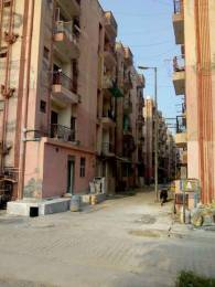 520 sqft, 1 bhk Apartment in Builder Dda lig houses molarbandh Sarita Vihar, Delhi at Rs. 12300