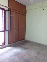 520 sqft, 1 bhk Apartment in Builder Dda lig flats Jasola 10b Mathura Road Jasola, Delhi at Rs. 12500