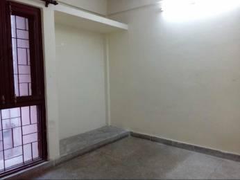 520 sqft, 1 bhk Apartment in Builder Dda lig houses molarbandh Sarita Vihar, Delhi at Rs. 36.6000 Lacs
