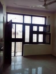 460 sqft, 1 bhk Apartment in Builder Sarita Vihar RWA Pocket M and N Sarita Vihar, Delhi at Rs. 9000