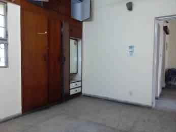 950 sqft, 2 bhk Apartment in DDA Mig Flats Sarita Vihar Sarita Vihar, Delhi at Rs. 90.0000 Lacs
