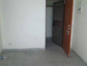520 sqft, 1 bhk Apartment in Builder Jasola vihar 10b Jasola, Delhi at Rs. 12500