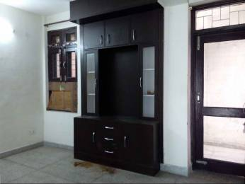 520 sqft, 1 bhk Apartment in Builder Pocket 10b Jasola dda lig Mathura Road Jasola, Delhi at Rs. 14000