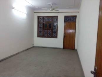 1300 sqft, 3 bhk Apartment in Builder RWA Jasola Sector 8 SFS Flat Jasola, Delhi at Rs. 28000