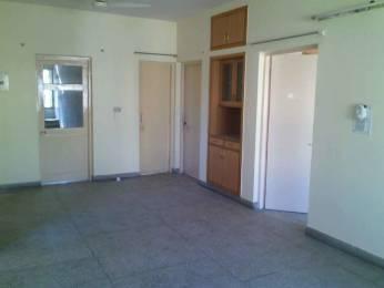 1050 sqft, 2 bhk Apartment in Builder Pocket J Sarita vihar Sarita Vihar, Delhi at Rs. 90.0000 Lacs