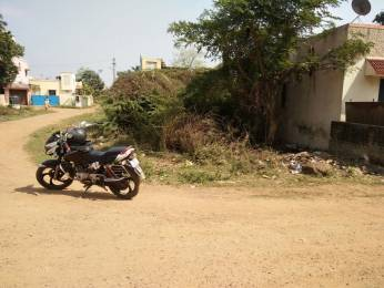 1800 sqft, Plot in Builder Project Puzhal, Chennai at Rs. 42.0000 Lacs