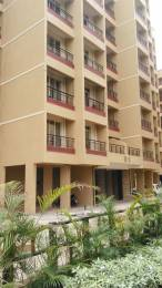 700 sqft, 1 bhk Apartment in Patel Jainam Residency Ambernath East, Mumbai at Rs. 26.0000 Lacs