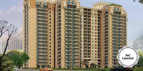 1250 sqft, 2 bhk Apartment in Builder Project amar shaheed path lucknow, Lucknow at Rs. 41.0000 Lacs