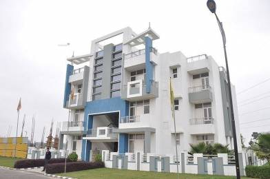1800 sqft, 4 bhk Apartment in Builder Project Rai Bareilly road, Lucknow at Rs. 15000