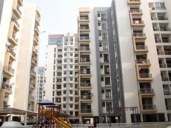 1326 sqft, 2 bhk Apartment in Builder Project Chinhat, Lucknow at Rs. 12000