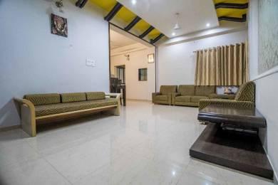 3060 sqft, 3 bhk Apartment in Builder vishwaniketan apartment Ghatlodiya, Ahmedabad at Rs. 1.3000 Cr