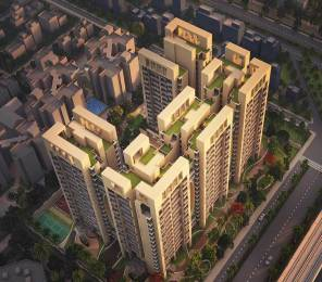 1982 sqft, 3 bhk Apartment in Homeland Heights Sector 70, Mohali at Rs. 58000