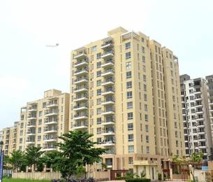 1550 sqft, 3 bhk Apartment in Emaar The Views Manak Majra, Mohali at Rs. 60.0000 Lacs